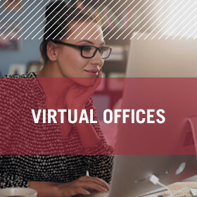 virtual-offices
